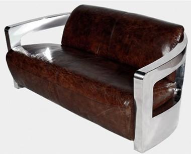 Design-Sofa Mars 2