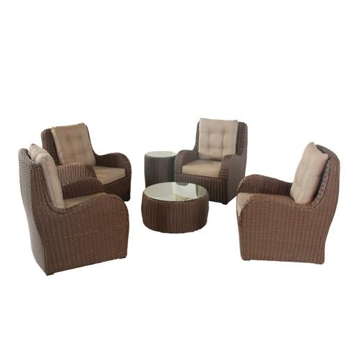 Lounge-Set Forest