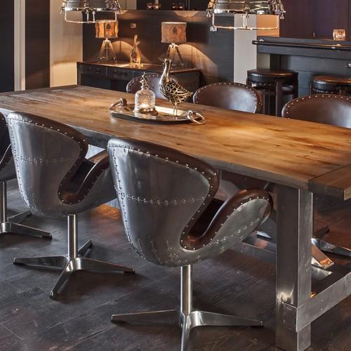 Stühle Tische Bänke Barhocker Für Die Gastronomie Gastroline24