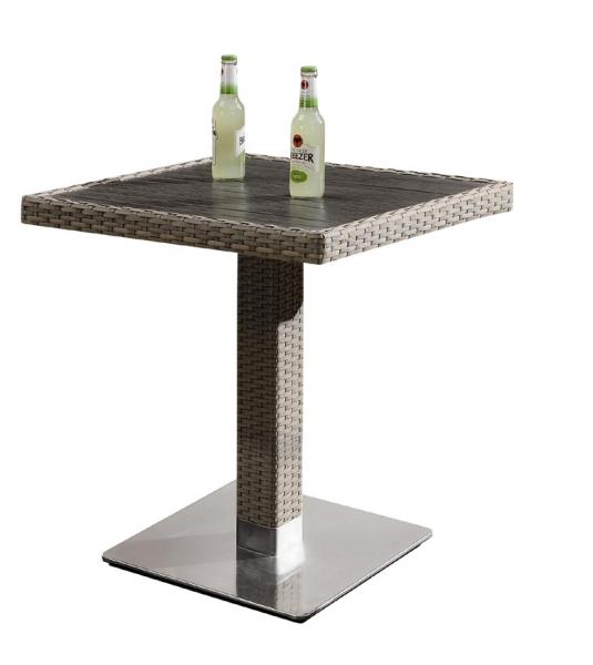 Tisch Outdoor