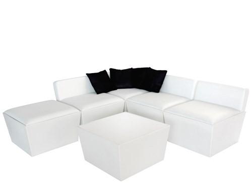 Lounge Conic
