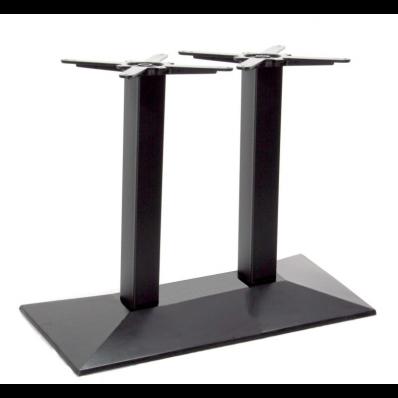Tischgestell JURA