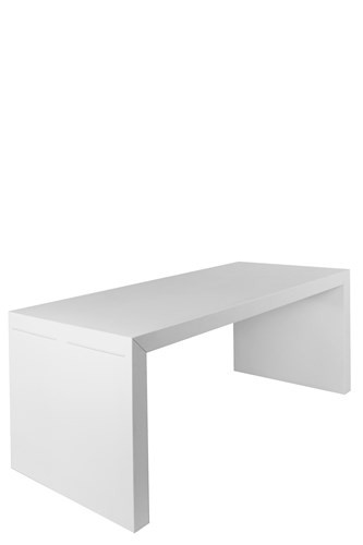 Tisch Titan Dinner