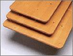 Tischplatten für Biertisch