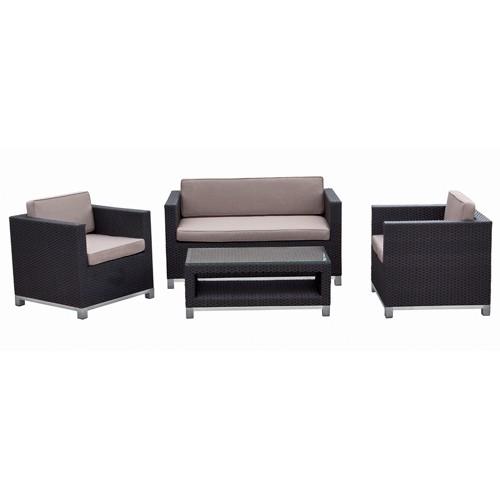 Lounge-Set Teana