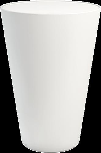 Conic-O weiß