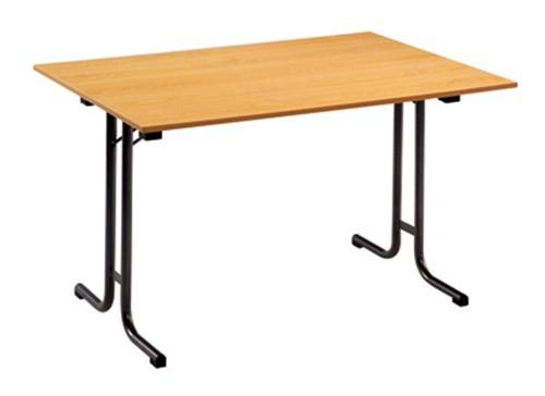 T-Table Konferenztisch