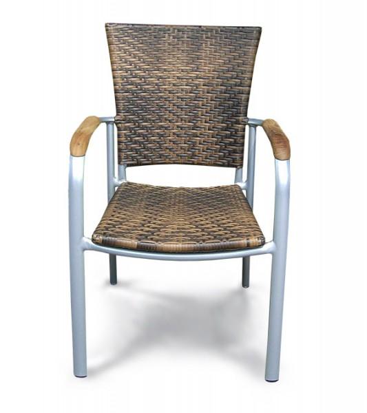 gartenmobel gastro gebraucht interessante. Black Bedroom Furniture Sets. Home Design Ideas